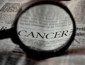 Olney MD Dentist | Oral Cancer Screening Can Save Your Life